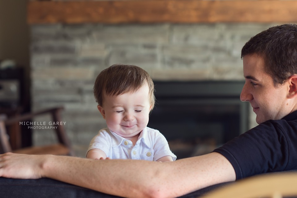 © 2014 Michelle Garey Photography