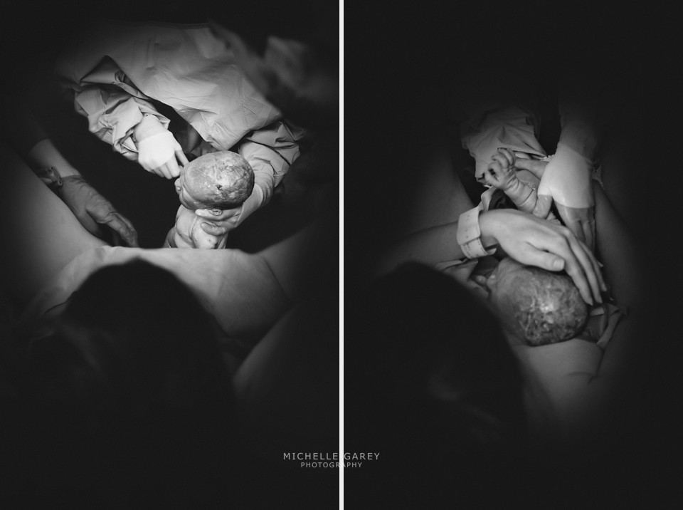 Denver_Birth_Photographer_Kale0031_MGP