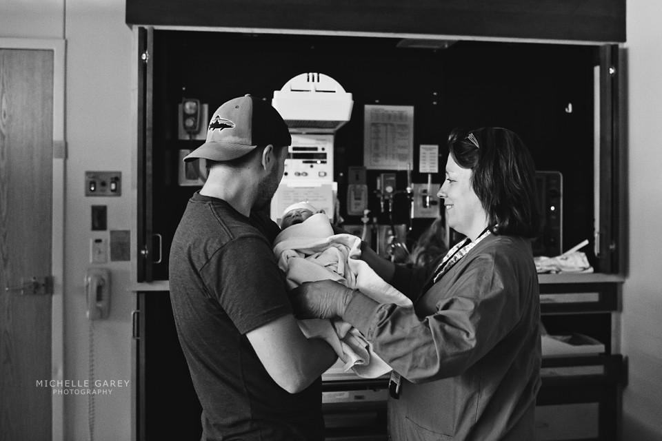 Denver_Birth_Photographer_Kale0061_MGP
