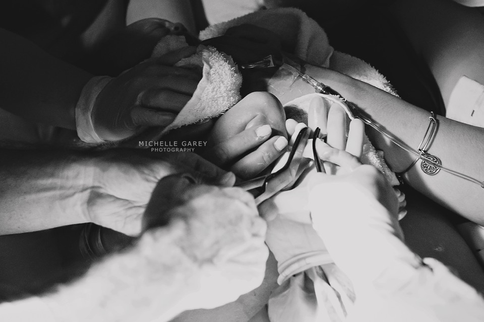 Denver_Birth_Photographer_Sawyer0048_MGP