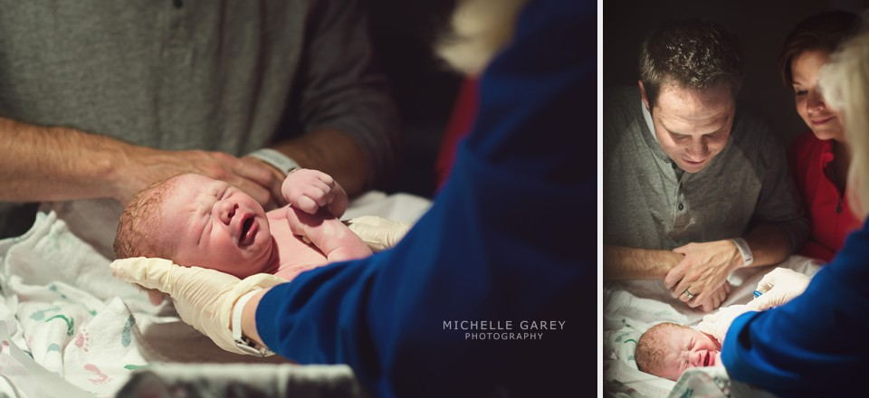 Denver_Birth_Photographer_Sawyer0053_MGP