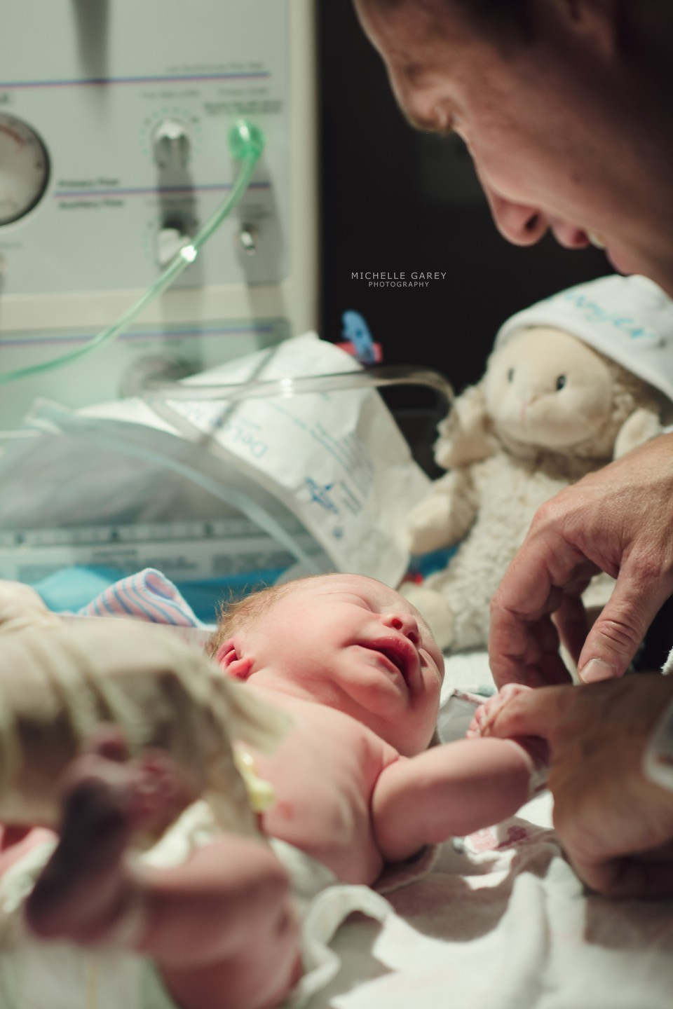 Denver_Birth_Photographer_Sawyer0056_MGP