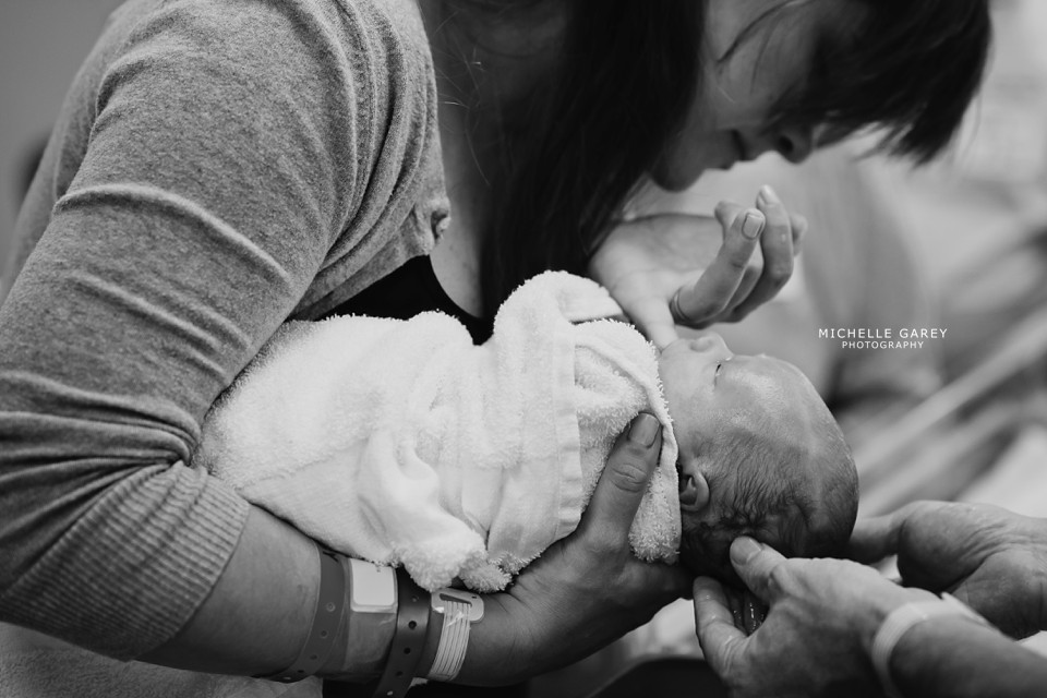 Denver_Birth_Photographer_Sawyer0095_MGP