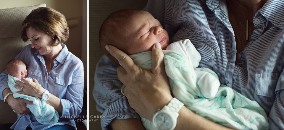 Denver_Birth_Photographer_Sawyer0098_MGP