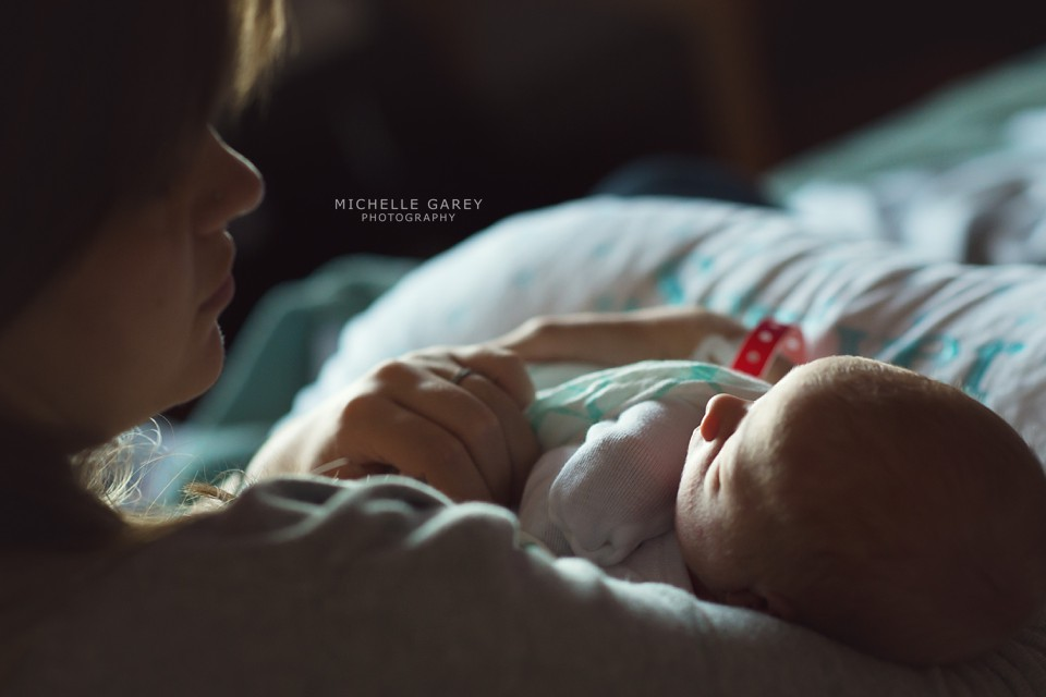 Denver_Birth_Photographer_Sawyer0101_MGP