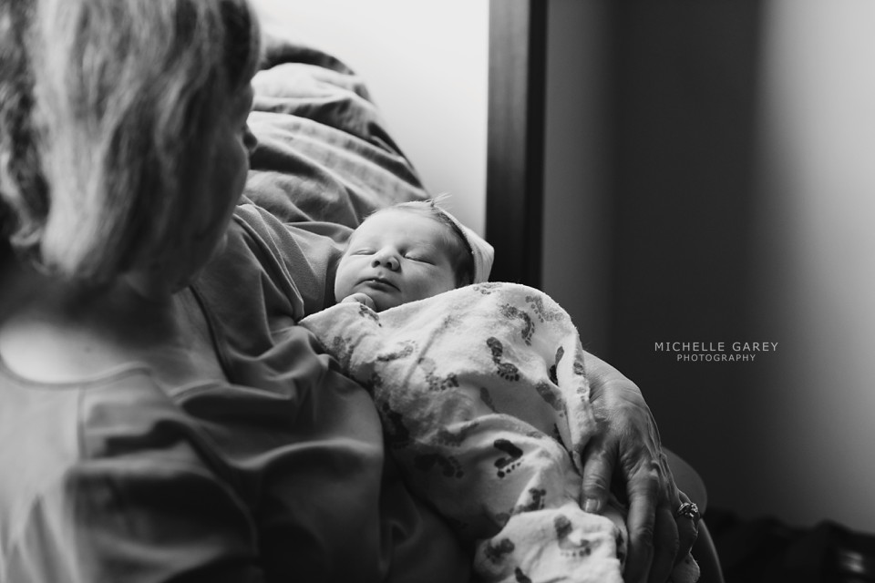 Aurora_Birth_Photographer_Matthew0087_MGP
