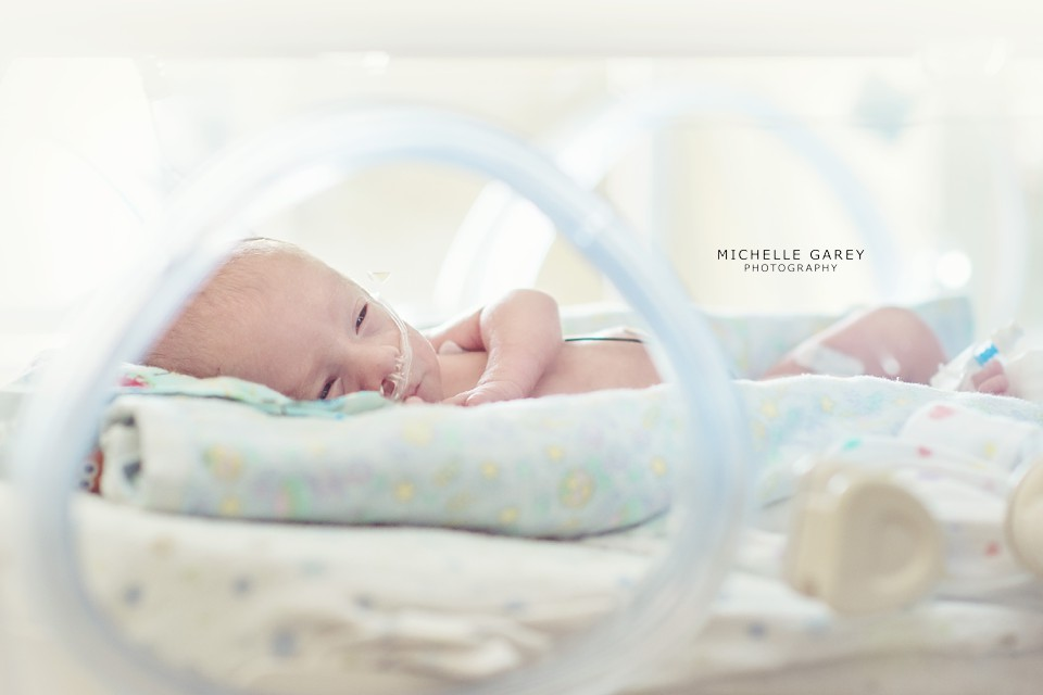 Denver_NICU_Baby_Pictures_Toby0006_MGP