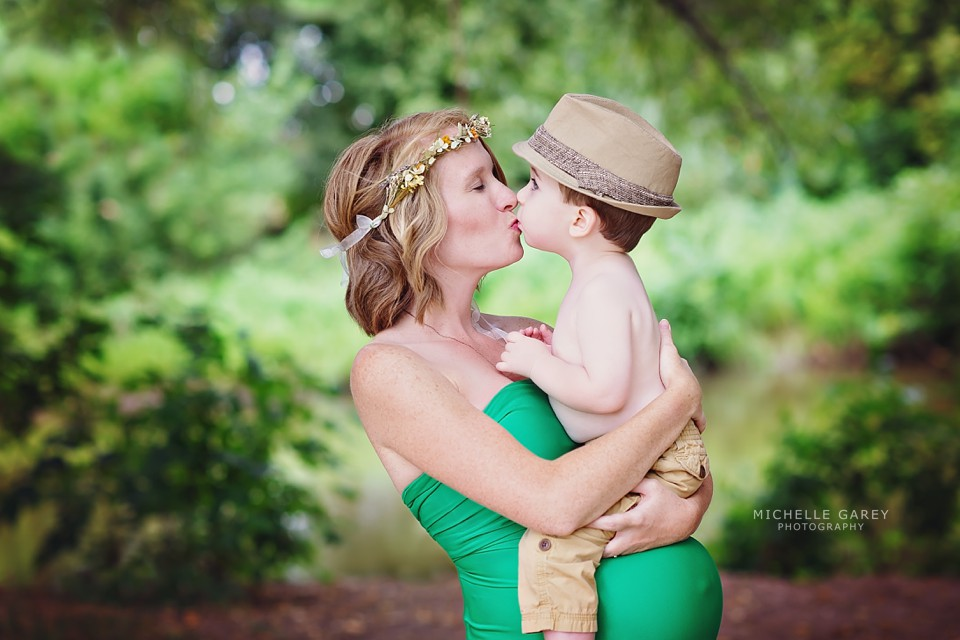 Denver Birth and Maternity photography