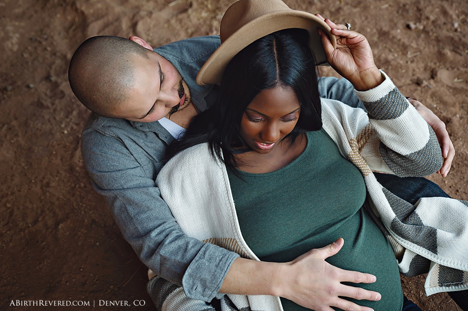 Denver-Maternity-Photos_Kim0085.jpg