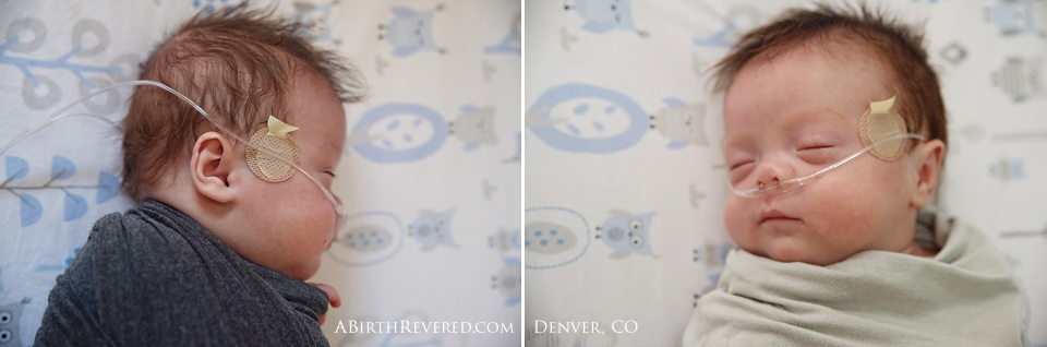 Denver-Twin-Baby-Photographer_LukeIan0036.jpg