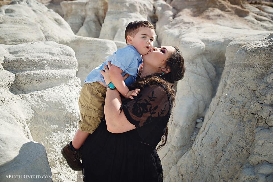Denver_Maternity_Photos_Ira0001.jpg
