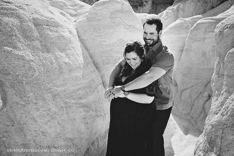 Denver_Maternity_Photos_Ira0013.jpg
