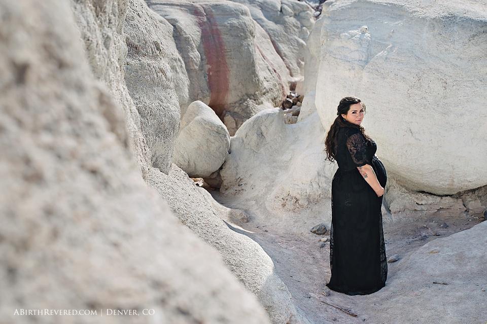 Denver_Maternity_Photos_Ira0014.jpg