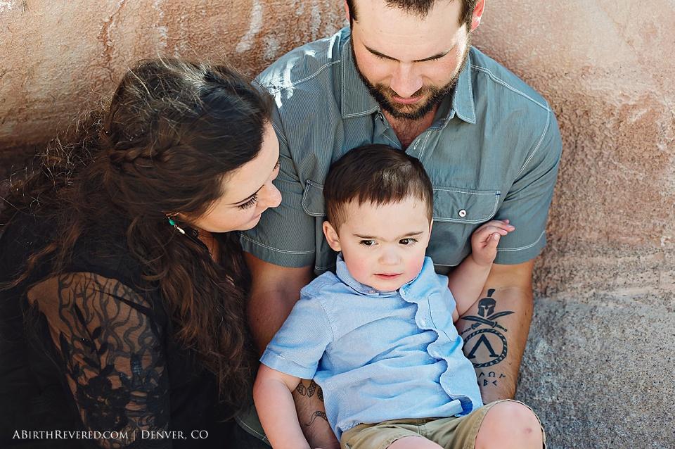 Denver_Maternity_Photos_Ira0020.jpg