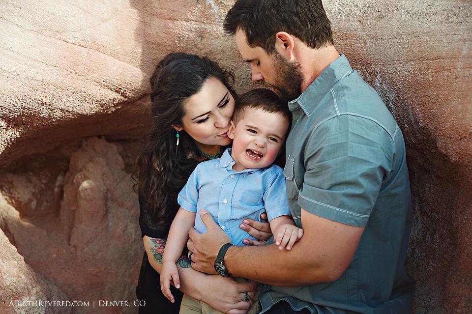 Denver_Maternity_Photos_Ira0023.jpg