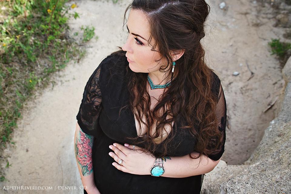 Denver_Maternity_Photos_Ira0025.jpg