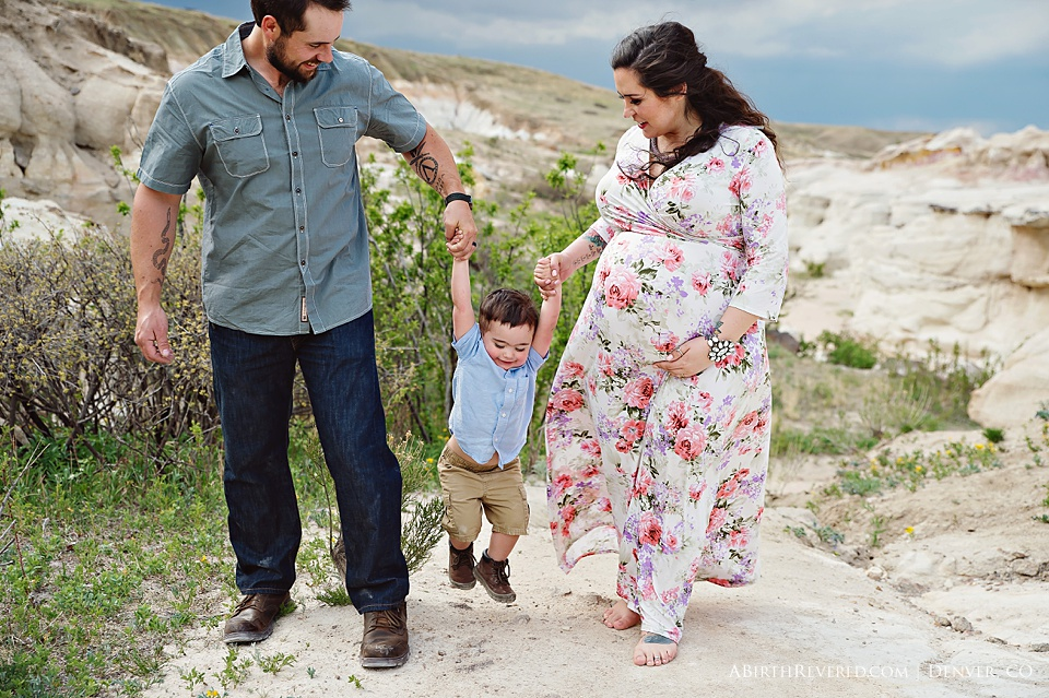 Denver_Maternity_Photos_Ira0032.jpg