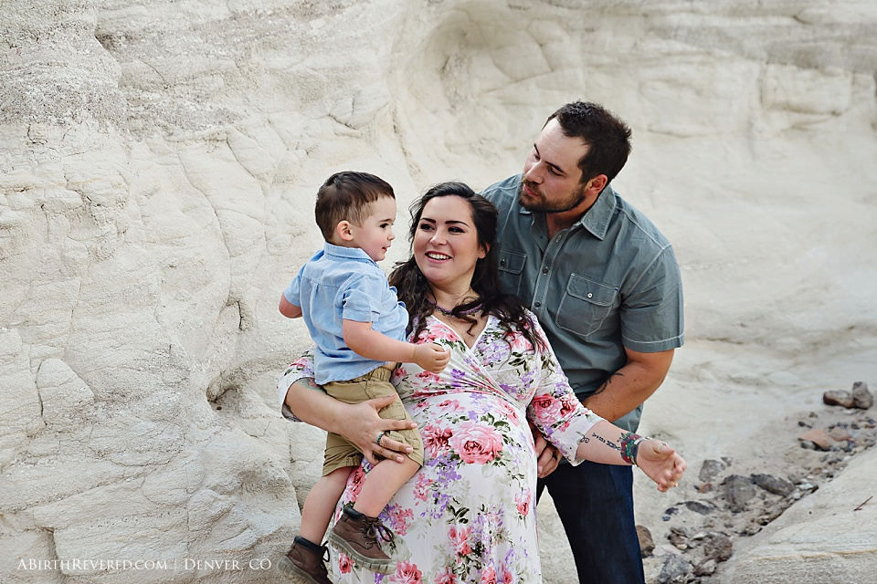 Denver_Maternity_Photos_Ira0041.jpg