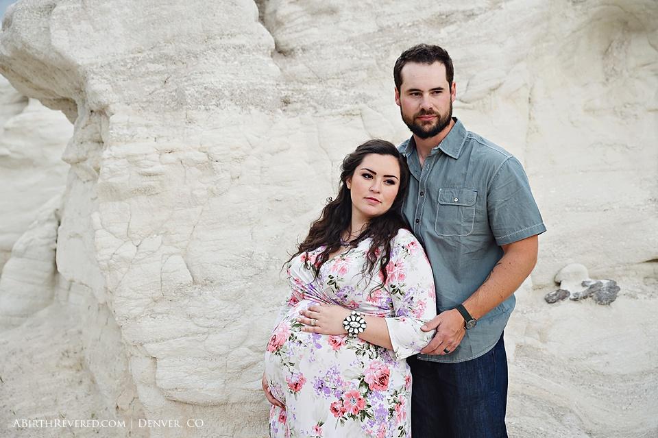 Denver_Maternity_Photos_Ira0045.jpg