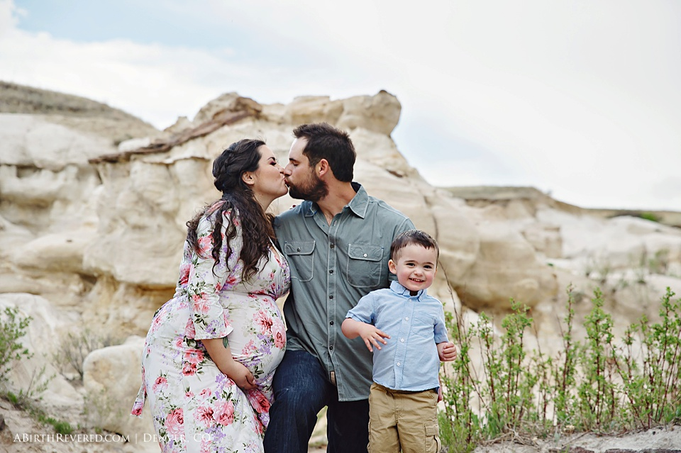 Denver_Maternity_Photos_Ira0046.jpg