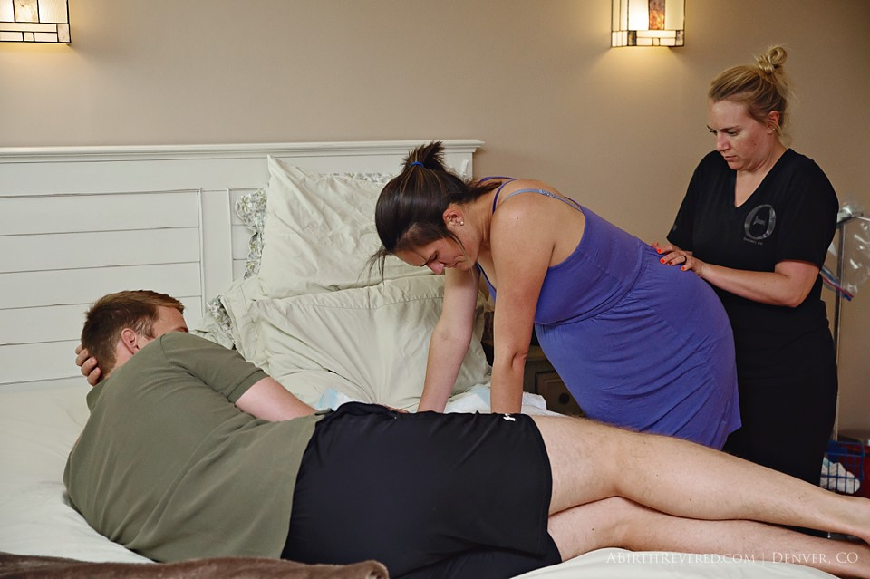 Denver_Birth_Photographer_Mountain_Midwifery_Center_0009_MGP.jpg