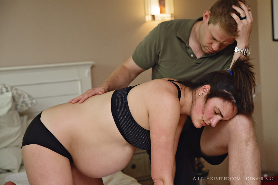 Denver_Birth_Photographer_Mountain_Midwifery_Center_0013_MGP.jpg
