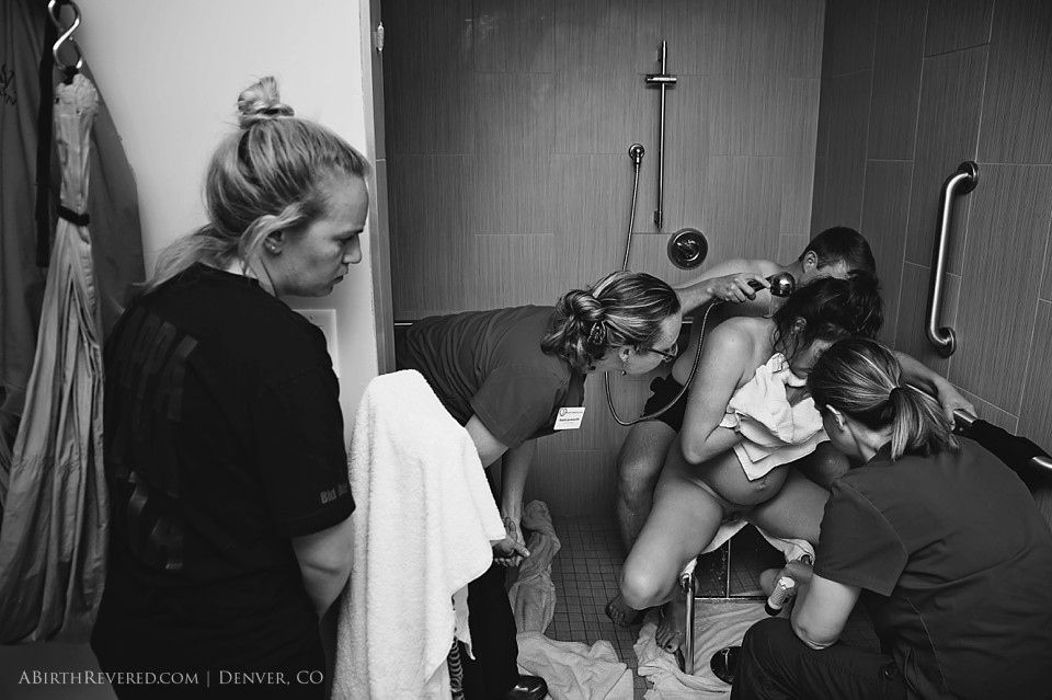 Denver_Birth_Photographer_Mountain_Midwifery_Center_0045_MGP.jpg