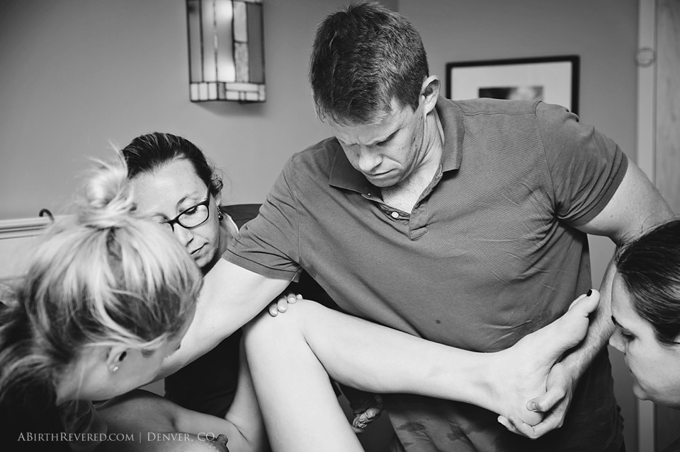 Denver_Birth_Photographer_Mountain_Midwifery_Center_0054_MGP.jpg