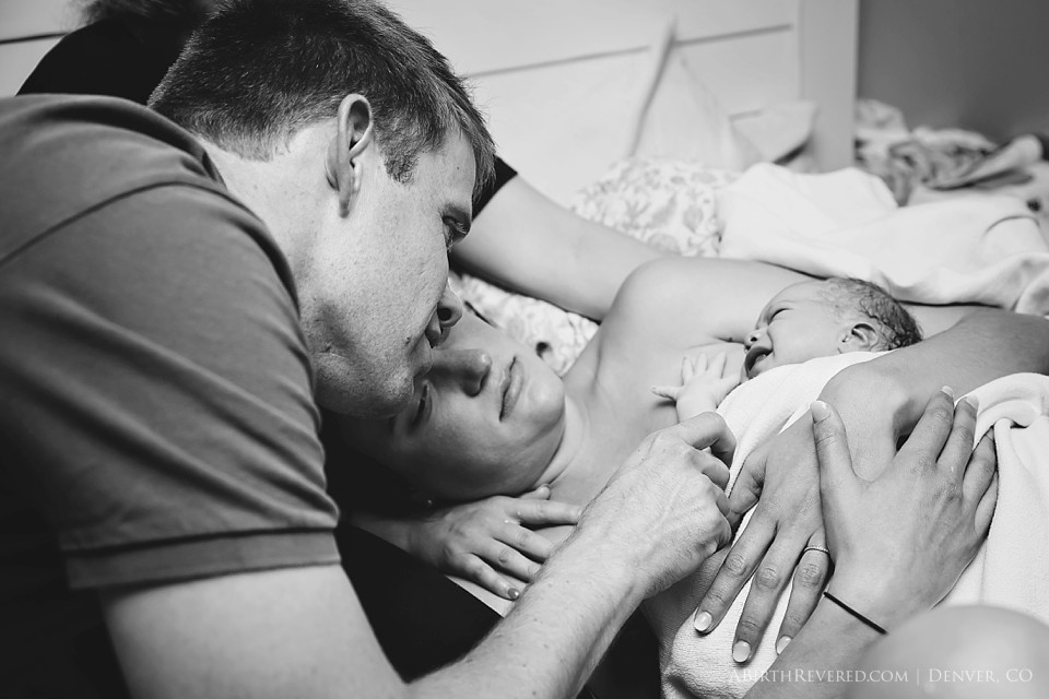 Denver_Birth_Photographer_Mountain_Midwifery_Center_0077_MGP.jpg