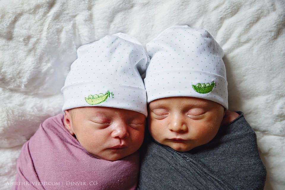 Denver_Twin_Baby_Photography_0027.jpg