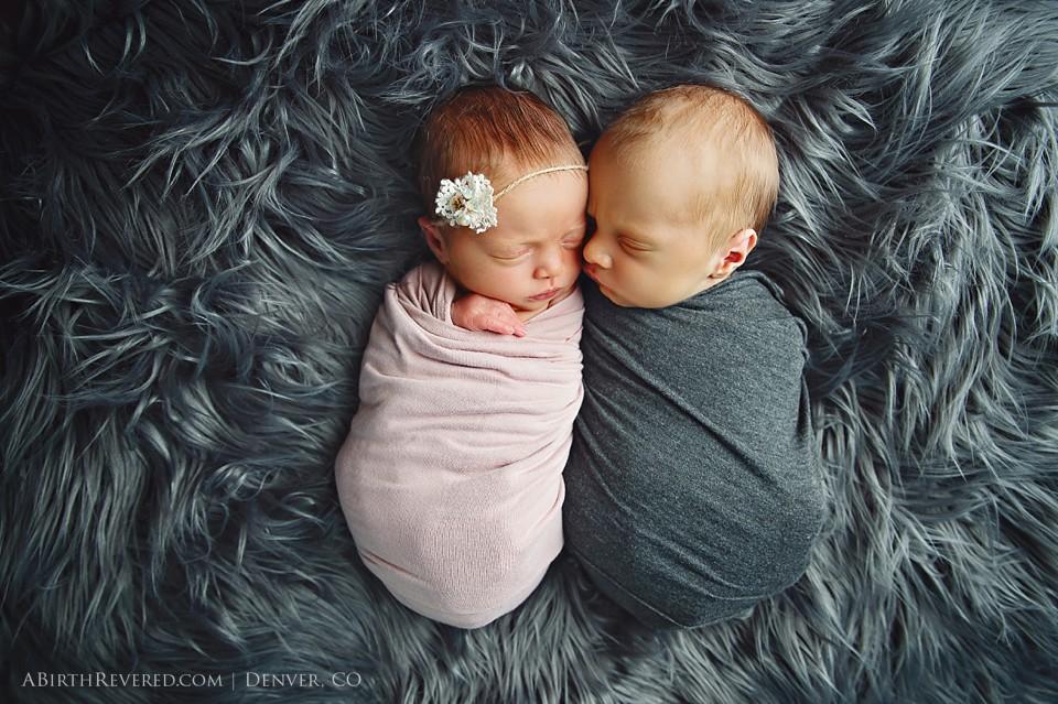 Denver_Twin_Baby_Photography_0014.jpg