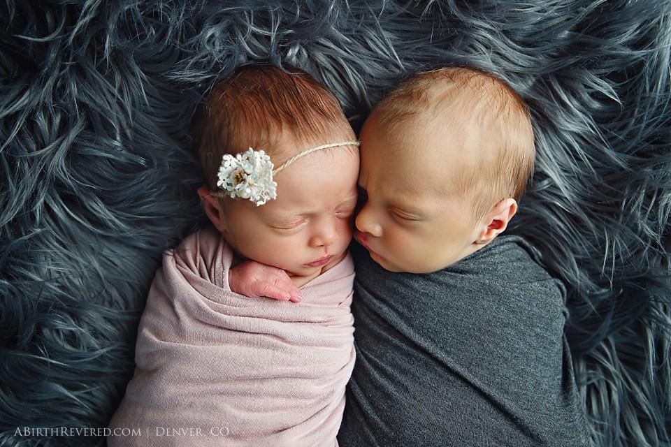 Denver_Twin_Baby_Photography_0013.jpg