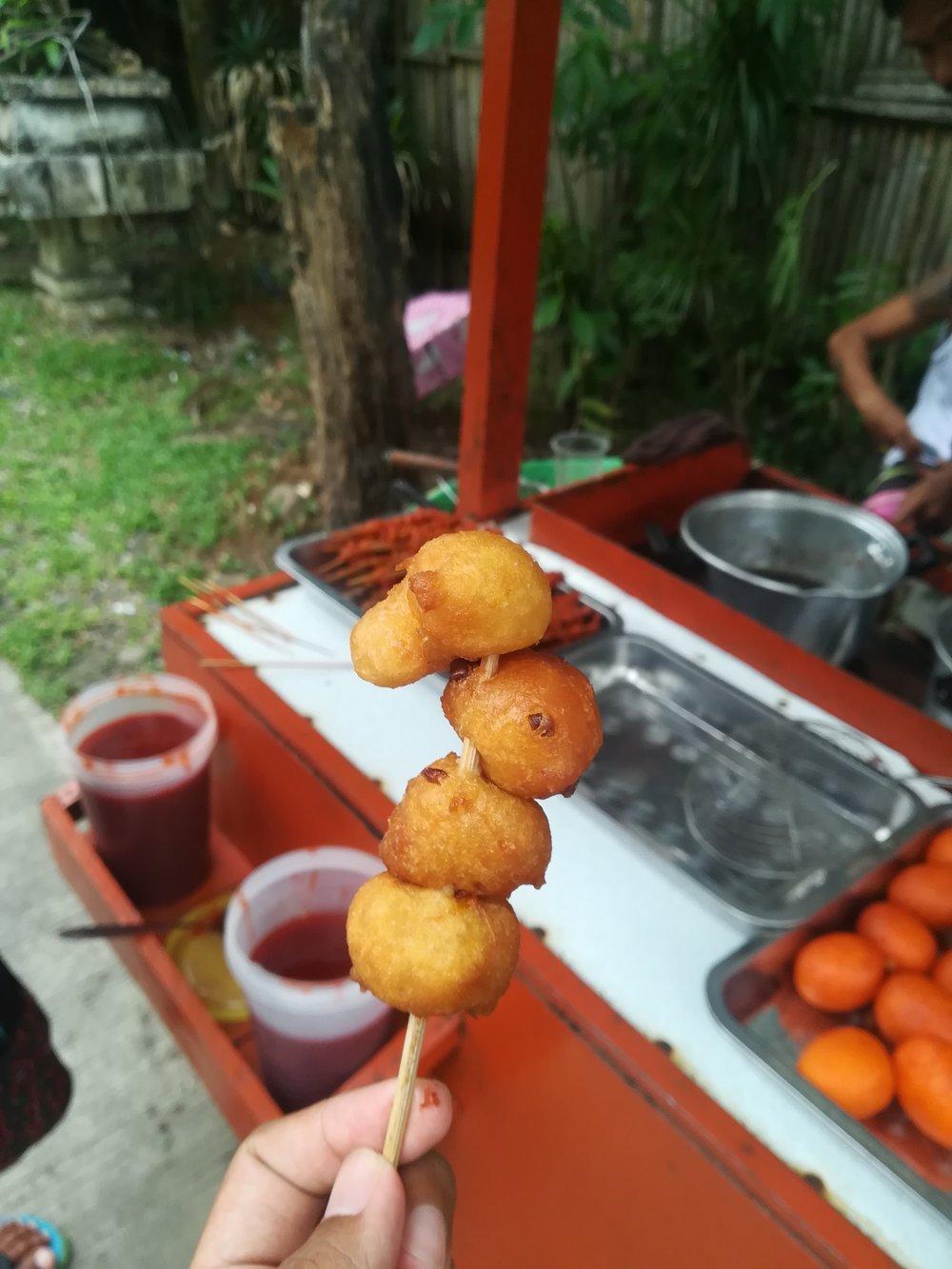 MY favorite snacks in Lanuza.jpg