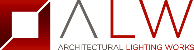 Architectural Lighting London | Commercial Lighting | Retail Lighting | UK