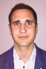 Menkó Gábor   Senior kutató