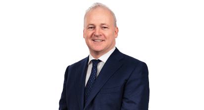 John Duffy - Research and Development Director John has over 18 years' experience within Fintrax Group, fulfilling a number of creative, innovative and establishment roles. He continues to drive innovation and software development within the company.