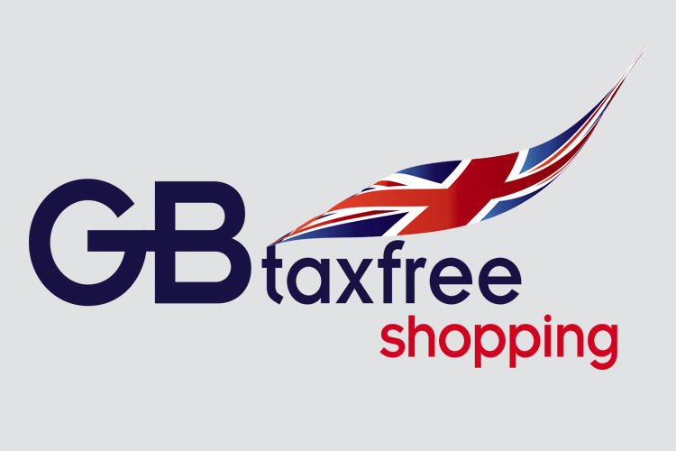 Proposed acquisition of GB Tax Free by Fintrax Group