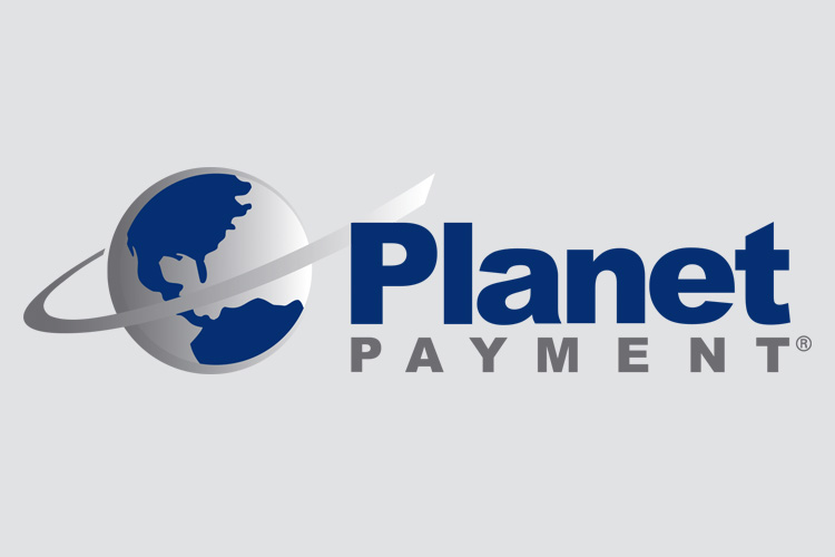 Fintrax     Group to Acquire     Planet Payment
