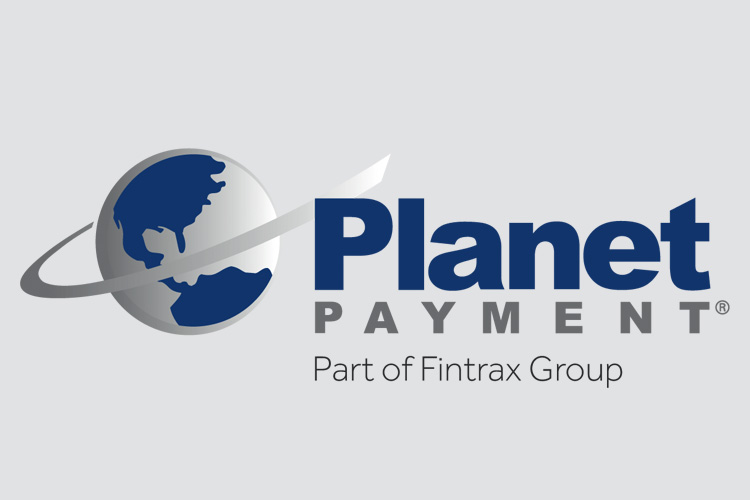 Fintrax Group Acquires Planet Payment