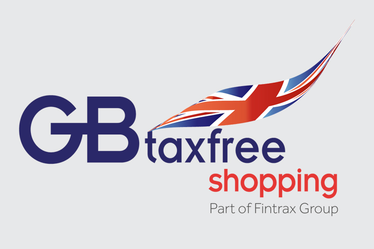Successful Acquisition of GB Tax Free