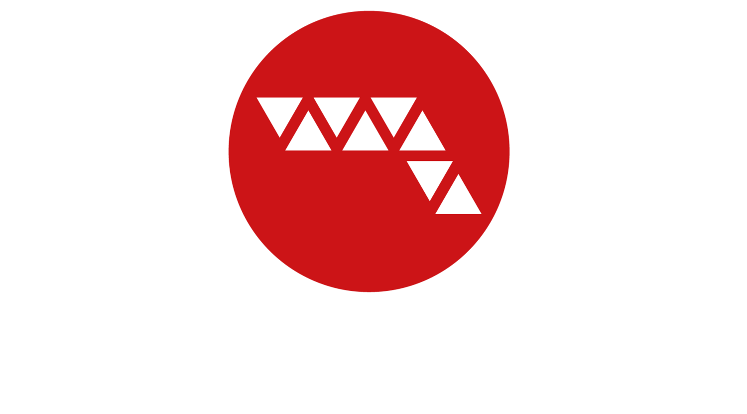 Million Sounds