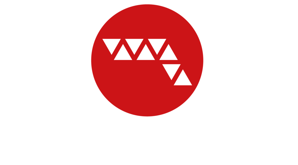Million Sounds_Logo_White