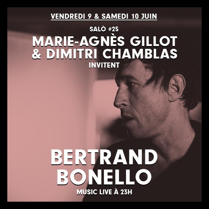 le_salo_25_le_duo_bertrand_bonello.png
