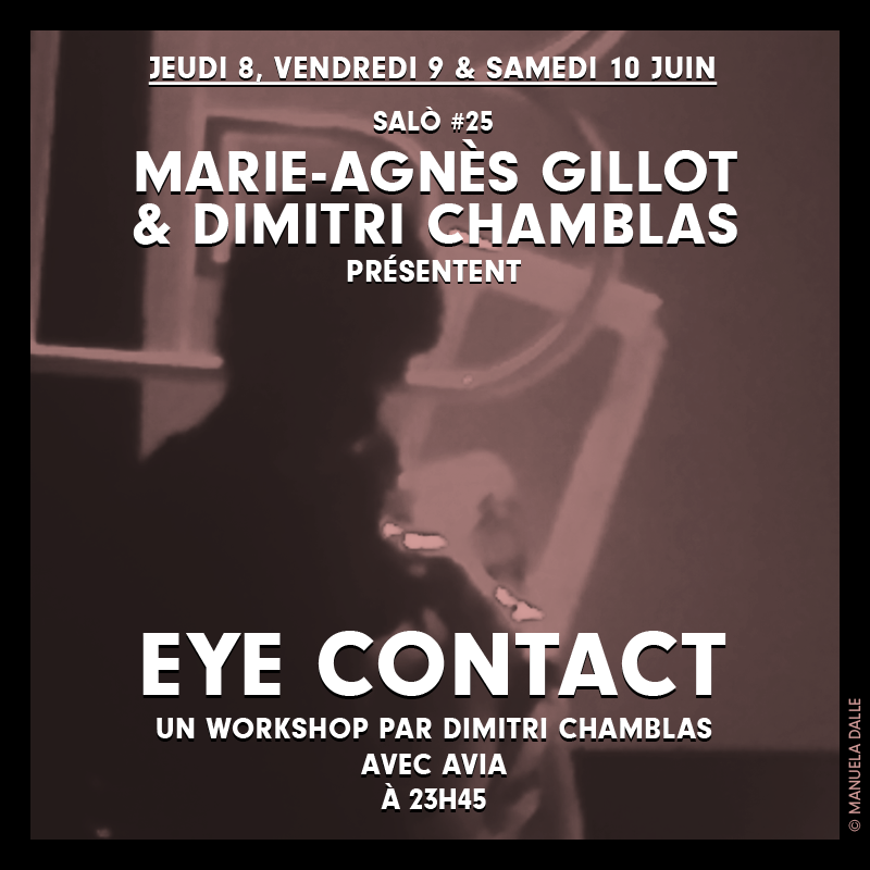 le_salo_25_eye_contact.png