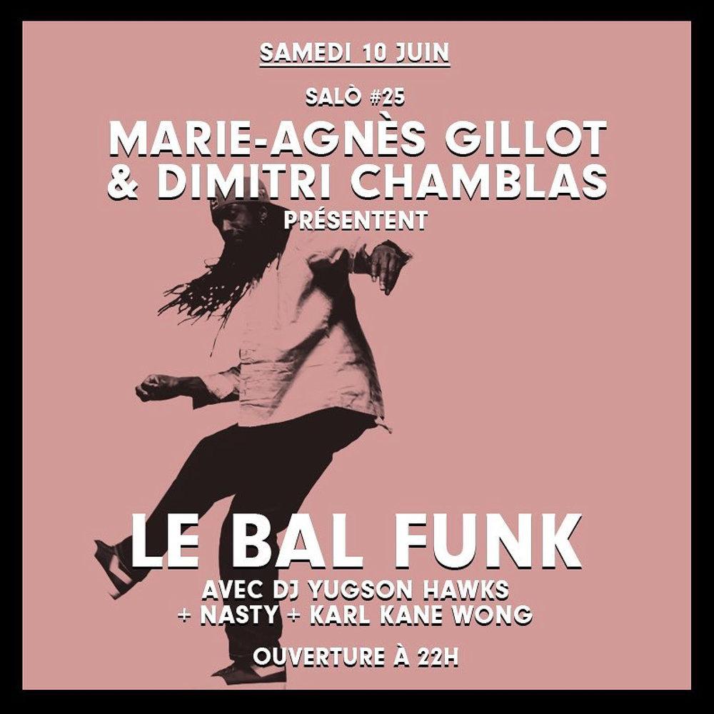 le_salo_25_le_bal_funk.jpg