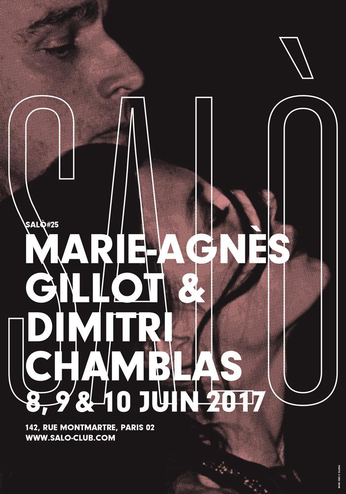 le_salo_25_poster.jpg