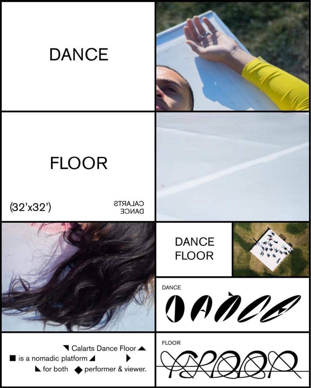 calarts_the_floor_13.png