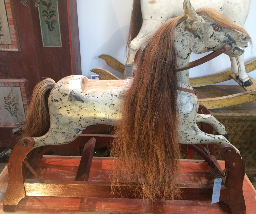 rocking-horse-3-1-L1.jpg