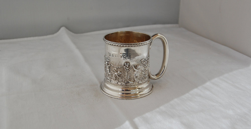 NigelWilliams-Product-cup-1170.jpg