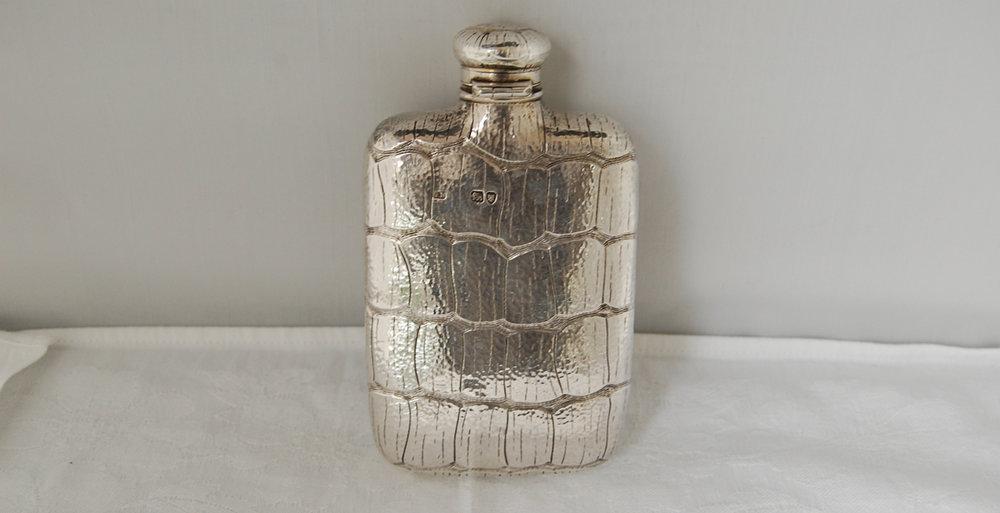 NigelWilliams1-products-flask-1170.jpg